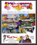 Russell Tours